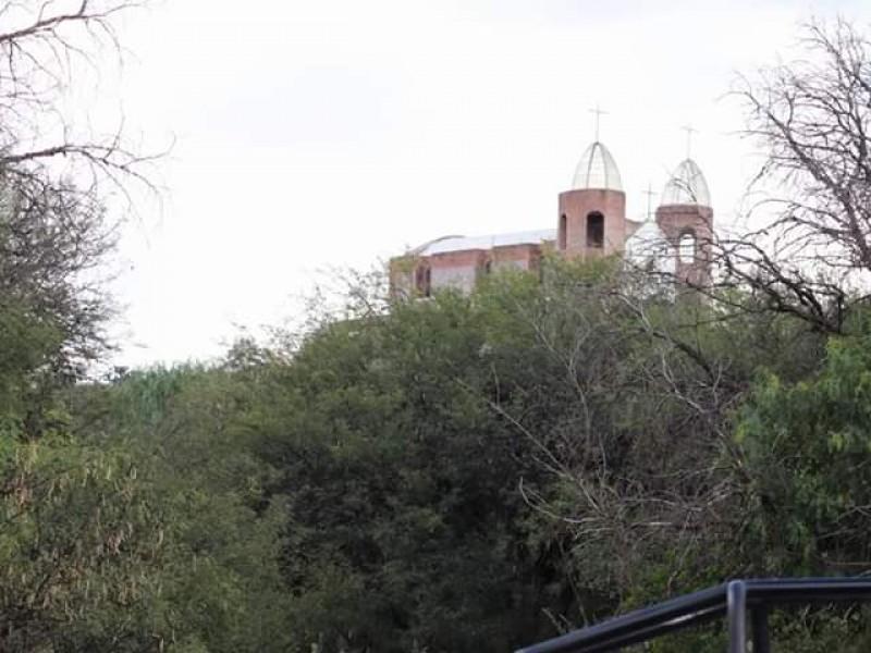 Encuentran cinco cuerpos en comunidad de Guadalupe