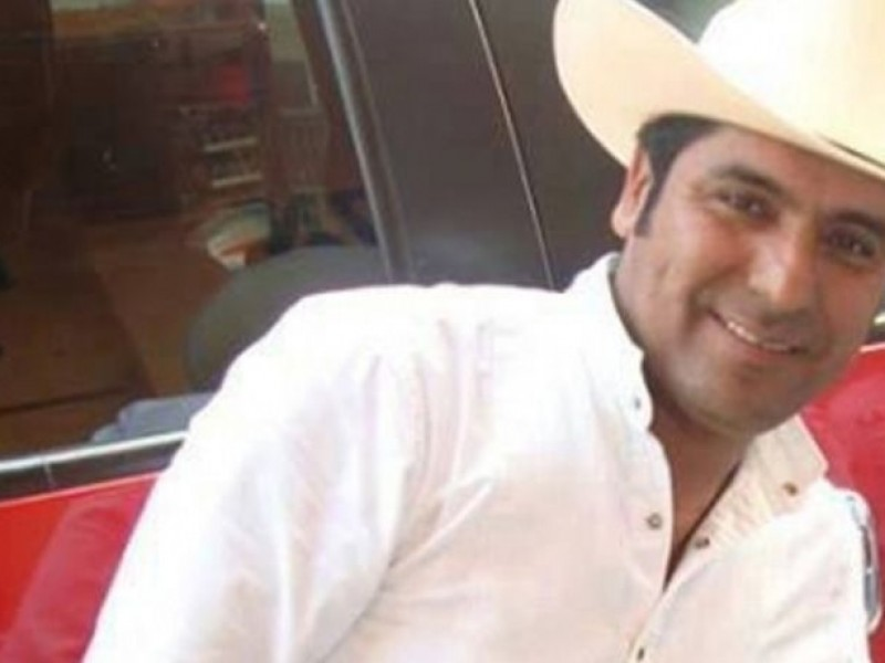 Encuentran muerto a ex alcalde de Yecuatla, Veracruz