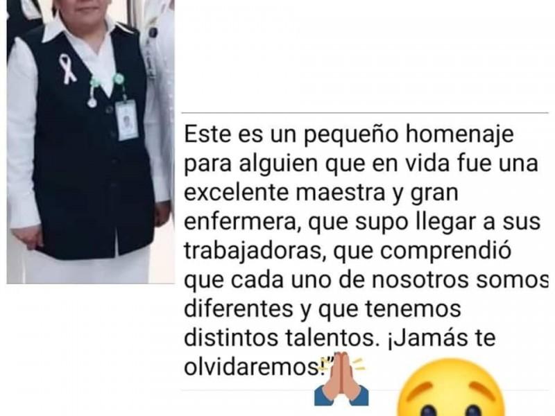 Encuentran sin vida a tres trabajadoras del IMSS en Torreón