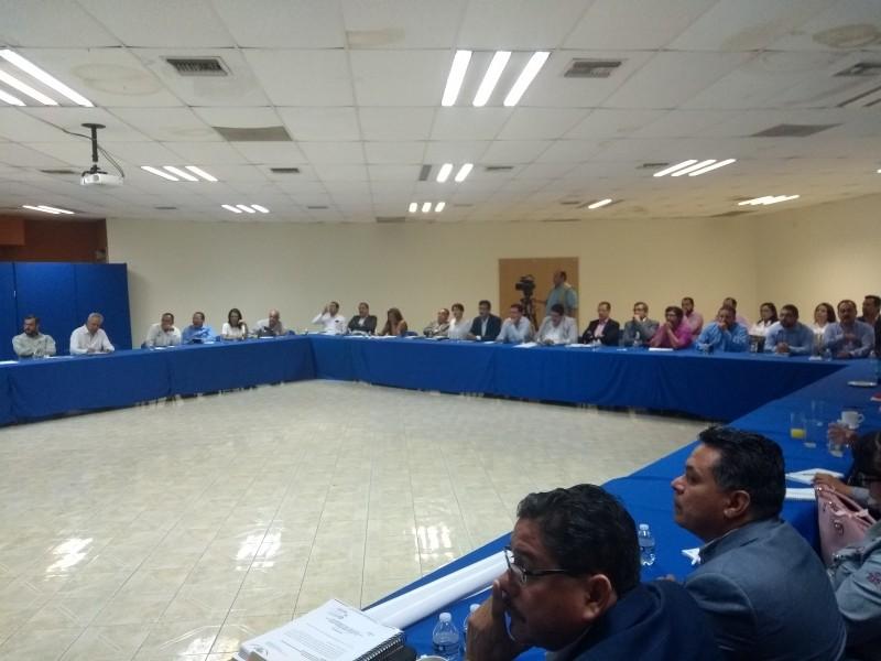 Encuentro de Negocios Laguna 2019