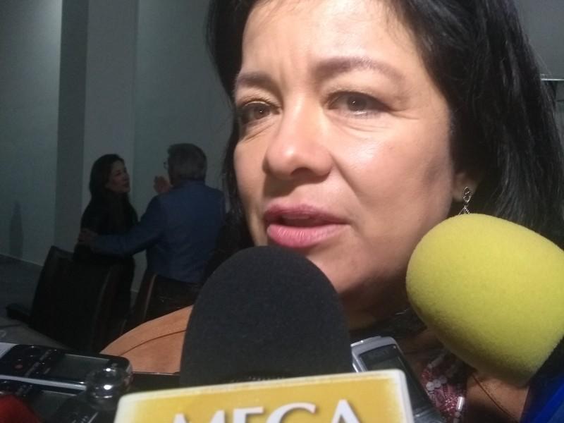 Enero reúne 104 demandas laborales por despido injustificado