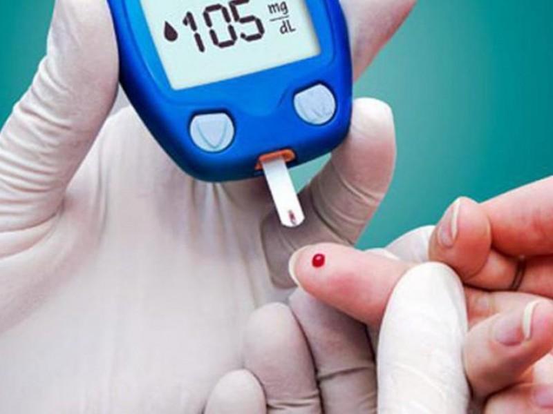 Enfermedades degenerativas y coronavirus principal causa de muertes en México.