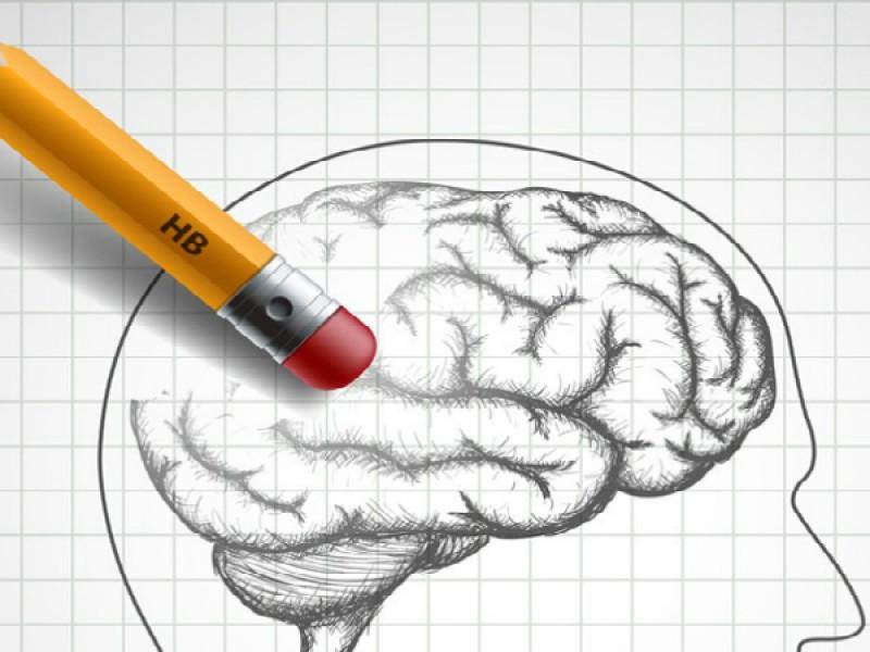 Enfermos de demencia aumentarán en un 40% próximos diez años