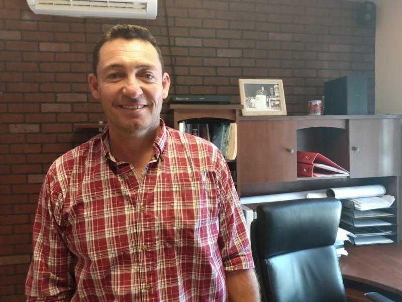 Enfrenta San José demandas millonarias