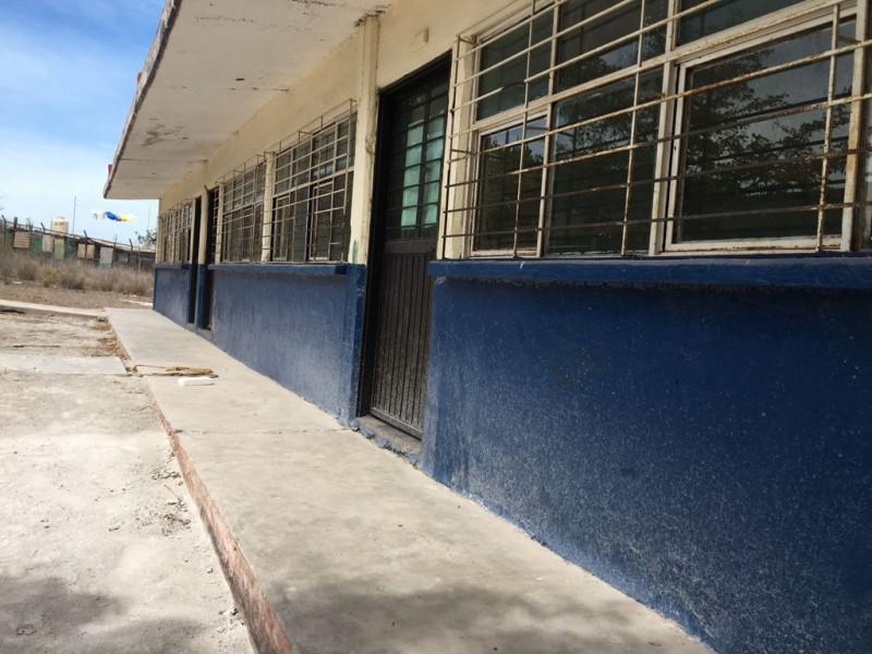 Entérate cómo funcionarán los Centros Comunitarios en Sinaloa