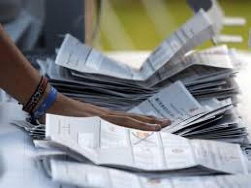 Entérate de las restricciones en las próximas campañas electorales