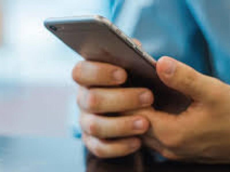 Entra en vigor padrón telefonía móvil con multa millonaria