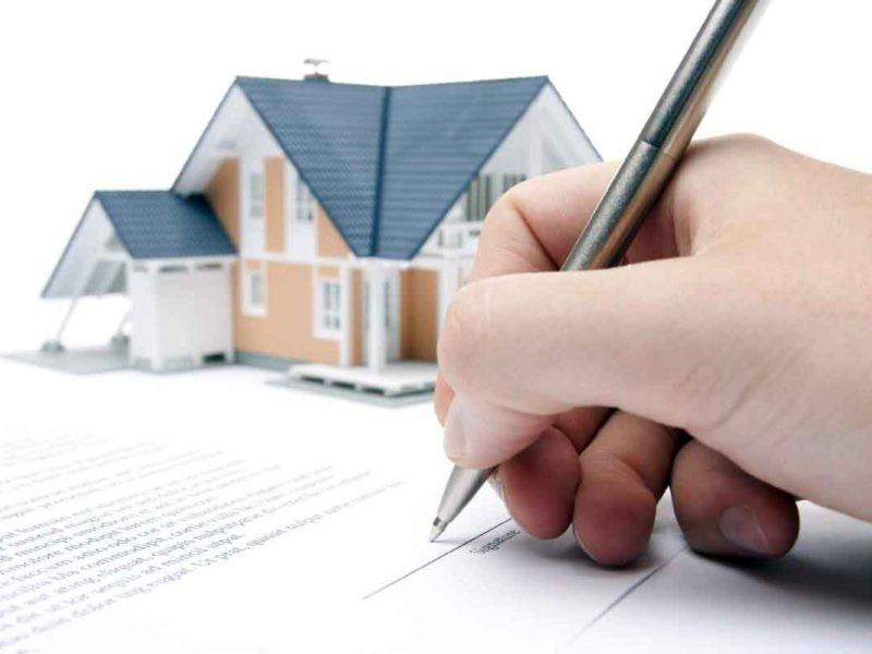 Entregan escrituras y títulos de propiedad en Corregidora