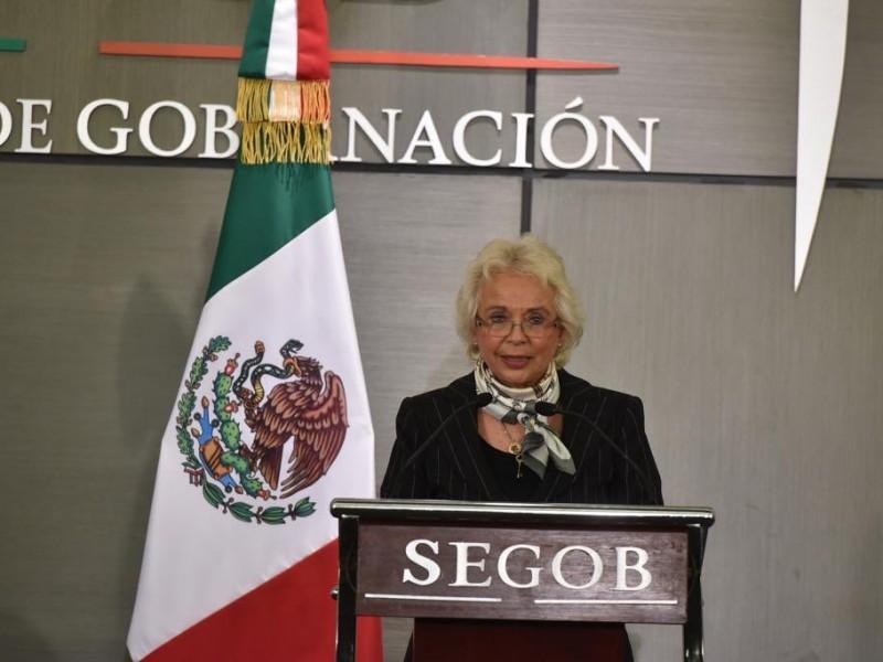 Entregará comisión Ayotzinapa resultados apegados a la verdad