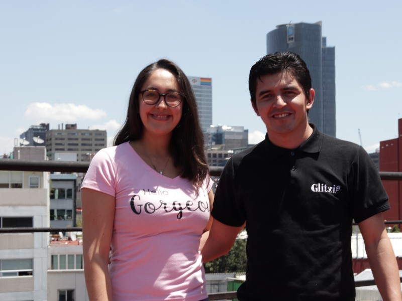 Entrepreneur Lab del MIT, selecciona a la startup mexicana