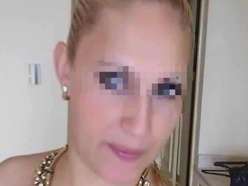 Era abogada la mujer linchada en San Nicolás Buenos Aires