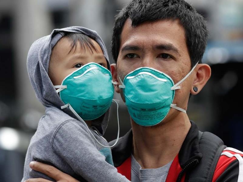Es altamente probable que coronavirus llegue a México