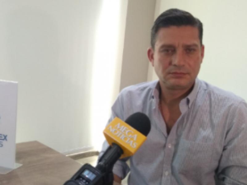 Es baja la economía reporta COPARMEX de Chiapas