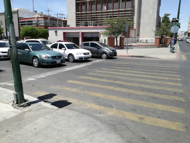 Es corrupción problema mas grave en Sonora