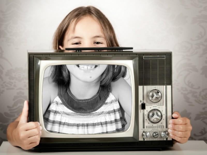 Es el Día Mundial de la Televisión