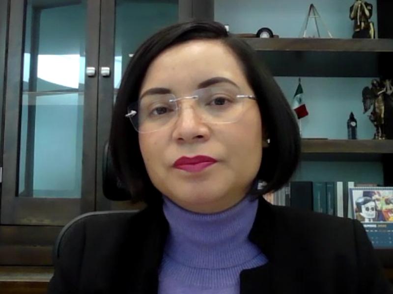 Ley cubrebocas, sancionadora y con disposiciones solo generales: CDHEZ