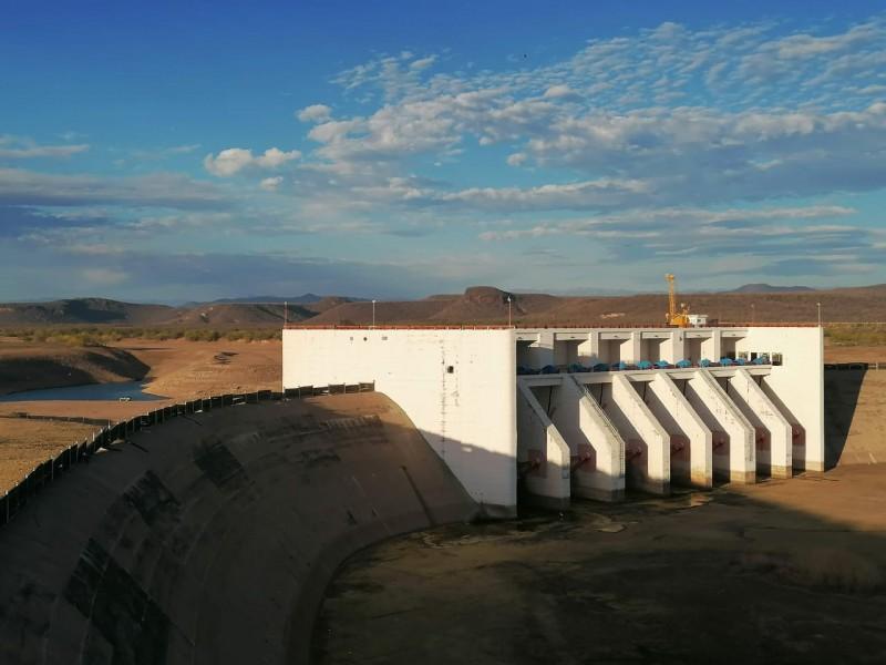 Escasez de agua complica crisis de productores