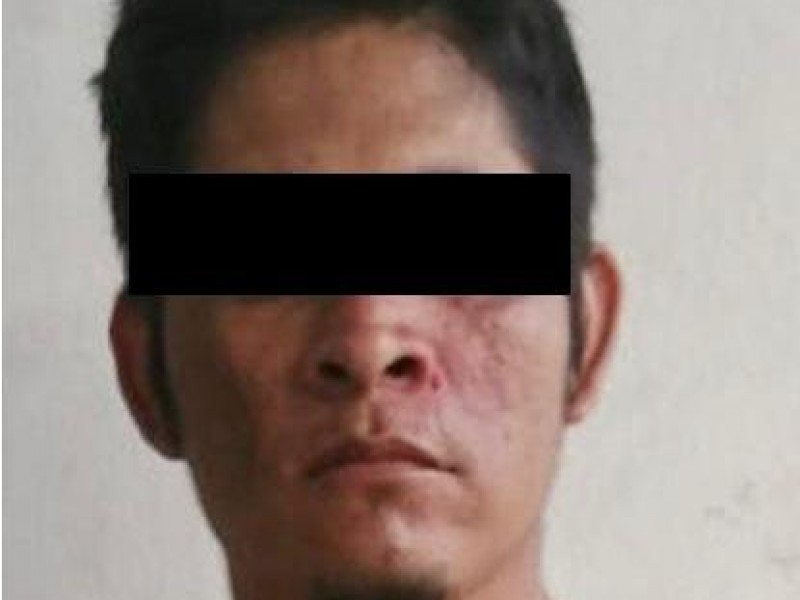 Esclarece FGE doble homicidio en Tapachula