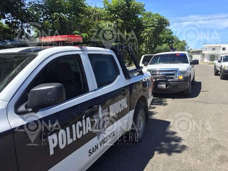 Esclarece Fiscalía  la muerte de dos mujeres de BADEBA