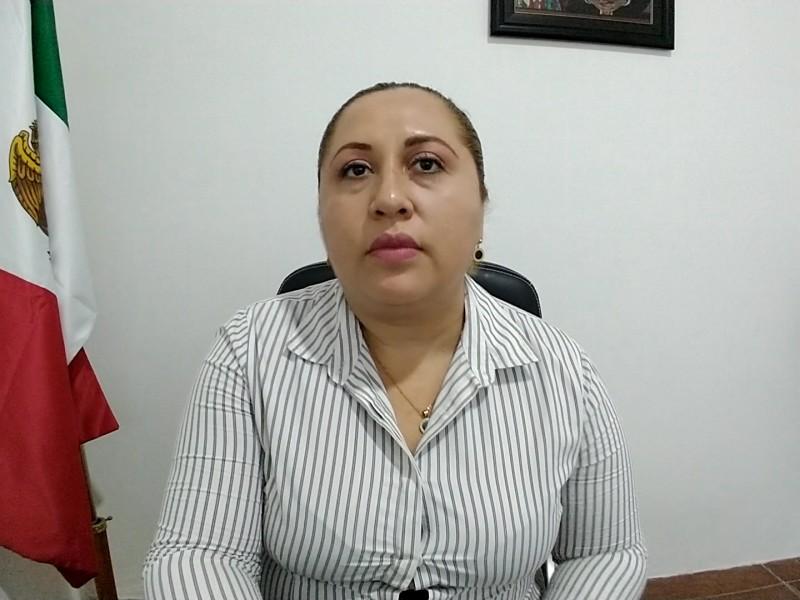 Escuelas de Zihuatanejo acatarían cambios de SEP