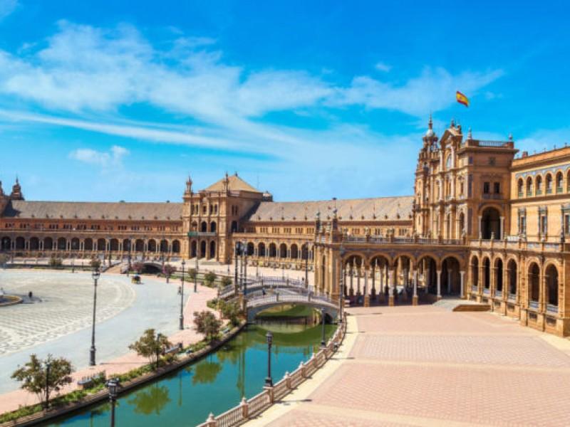 España abrirá fronteras internacionales el 7 de junio