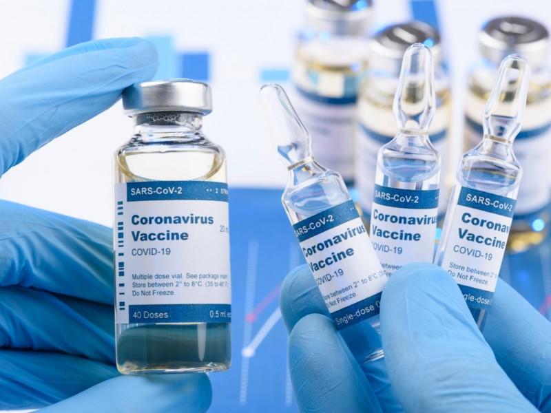 España donará 7.5 millones de dosis anti Covid-19 a Latinoamérica