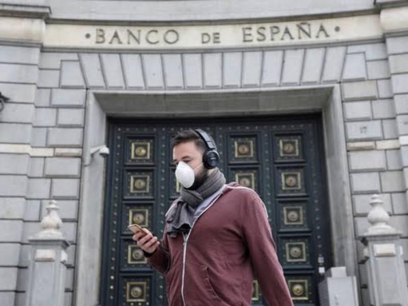 España endurece medidas para evitar segunda ola de Covid-19