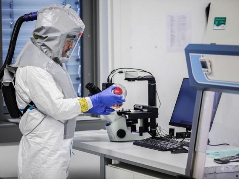 España presenta su plan de vacunación contra Covid-19