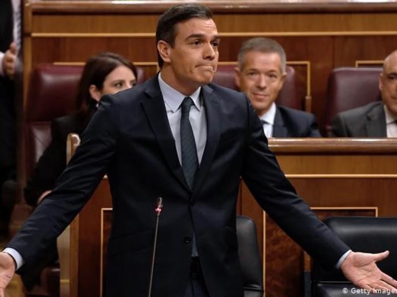 España propone al G20 suspender deuda a países pobres