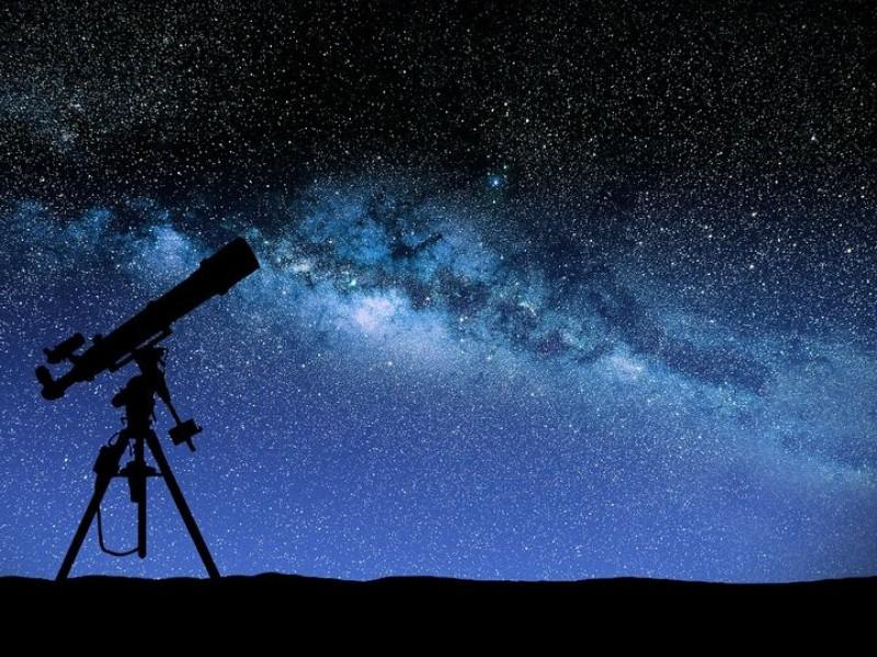 Espectaculares fenómenos astronómicos que alumbrara las noches de diciembre