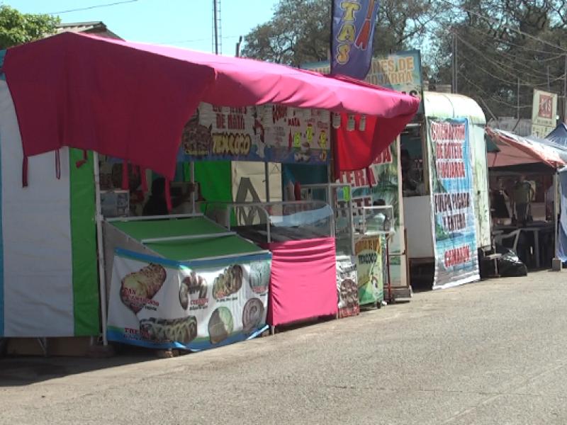 Esperan 100 mil turistas en San Miguel