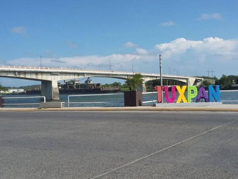 Esperan consolidar Tuxpan como destino turístico