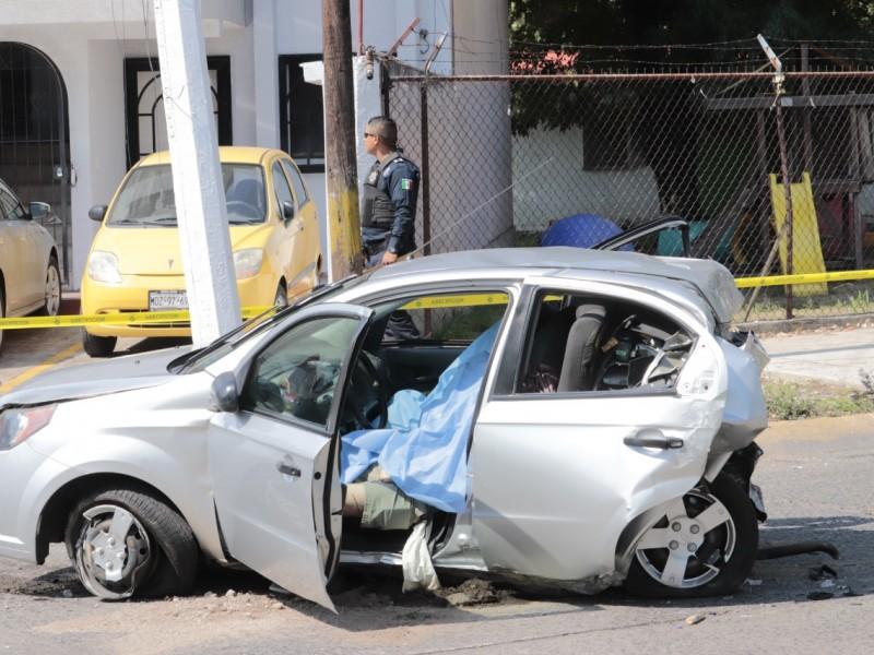 Esperan dictamen pericial de caso Joao Maleck