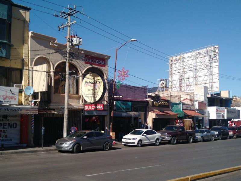 Esperan reforzar economía local sin descuidar medidas preventivas