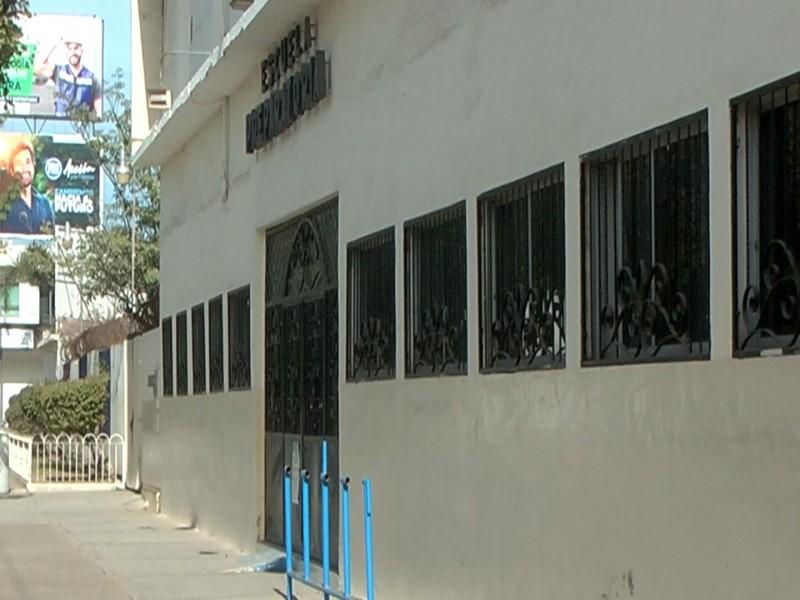 Esta semana inicia proceso de preinscripciones en Bachillerato UAS