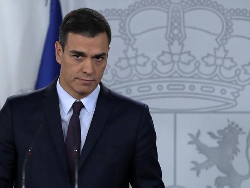 Estado de Alarma en Madrid por Coronavirus