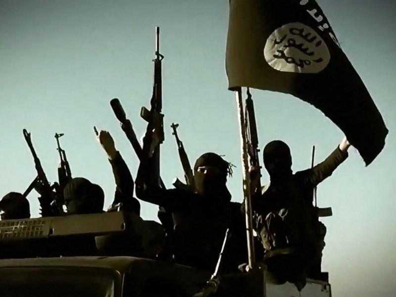 Estado Islámico: el objetivo en Kabul eran los soldados estadounidenses