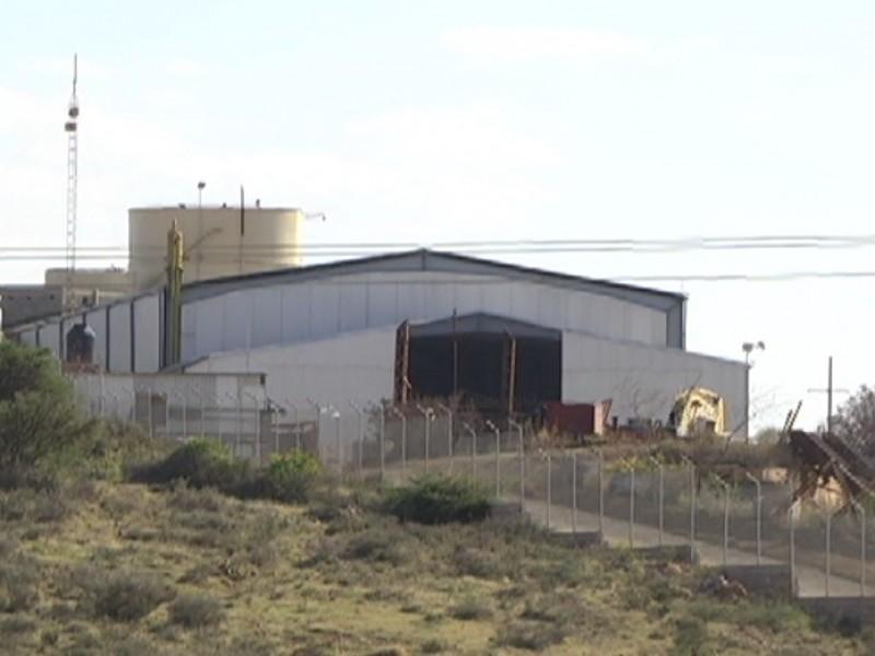 Estados no transparentaron fondo minero, entre ellos Zacatecas
