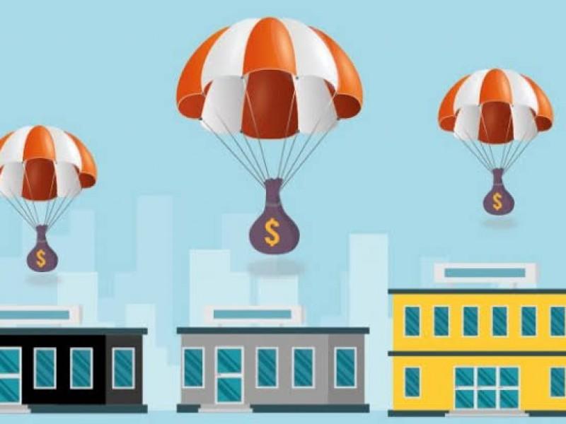 Estados tendrán que brindar estímulos fiscales a empresas