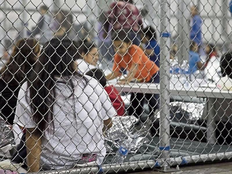 Estados Unidos iniciará reunificación de familias inmigrantes