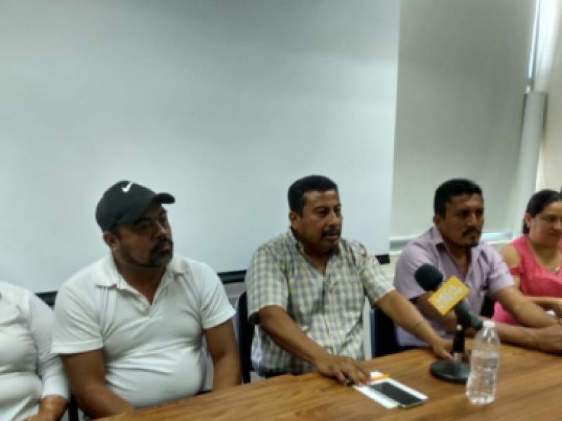 Están dispuestos maestros al estallido de huelga: CNTE
