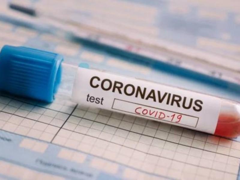 Estar enfermo de coronavirus no es económico