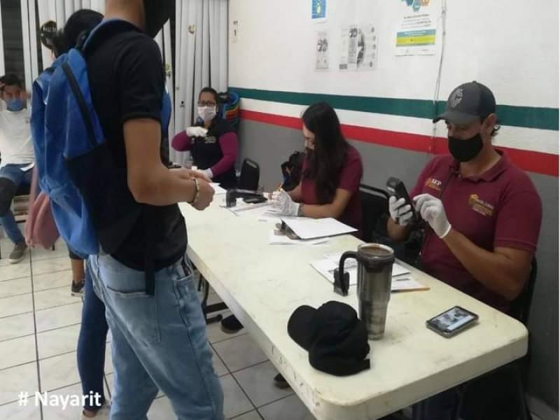Este 2020 no habrá convocatoria para becas Benito Juárez