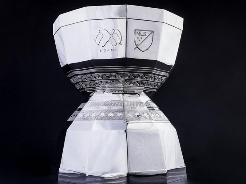 Este año regresa la League Cup de MLS y LigaMX