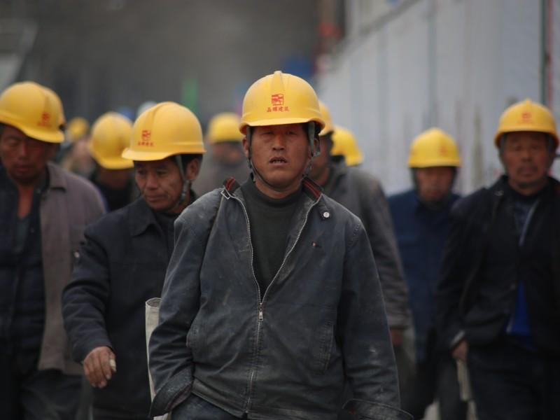 Este sábado se conmemora el Día Internacional del Trabajo