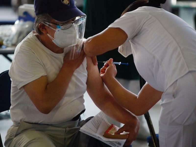 Este viernes iniciará vacunación Covid-19 en Gómez Palacio