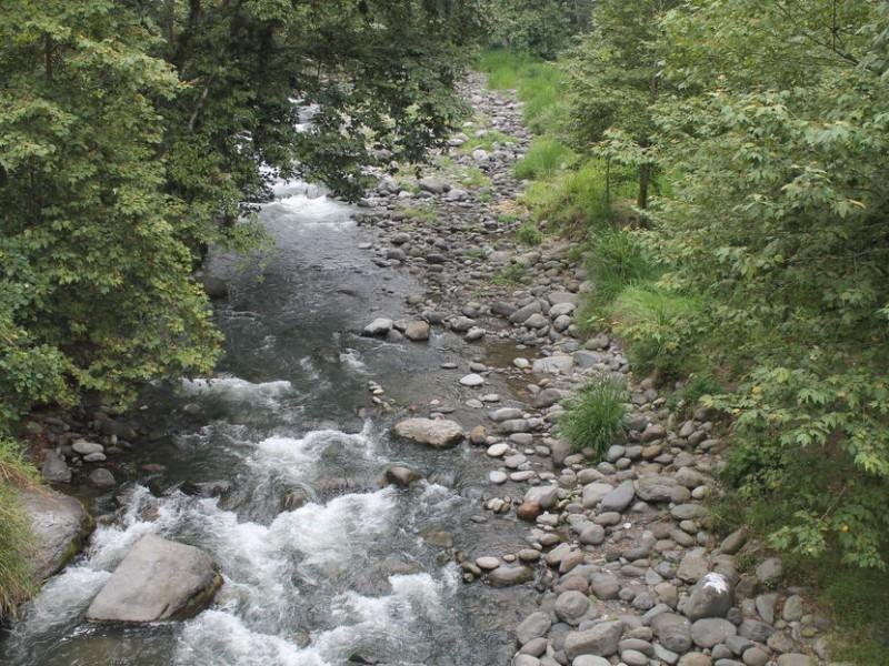 Estiaje provoca afectaciones en abastecimiento de agua en la zona-conurbada