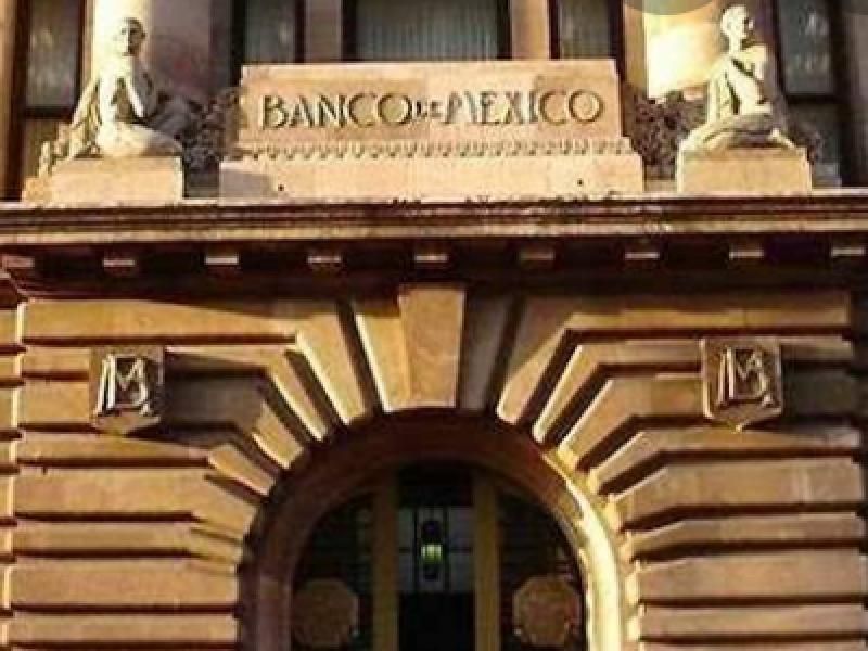 Estimaciones de Banxico para 2021 son una falacia