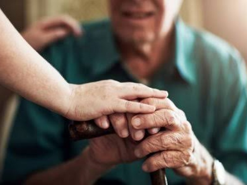 Estiman se triplique casos de Alzheimer en Sonora