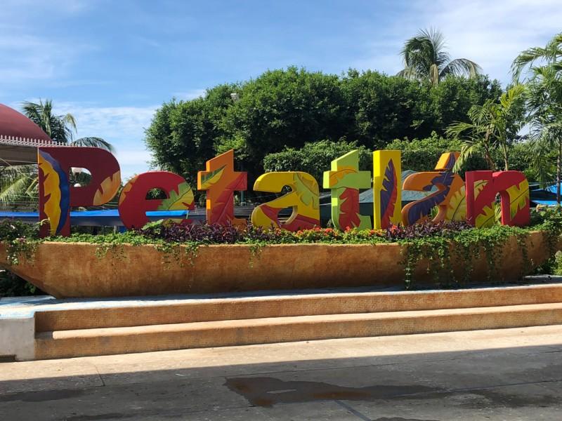 Estos son los personajes que buscan la alcaldía de Petatlán